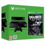 1xboxone Cod 500 Xboxgames.ru
