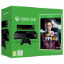 1xboxone Fifa 500 Xboxgames.ru