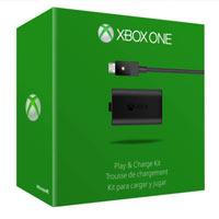 Зарядное устройство для геймпада для Xbox ONE