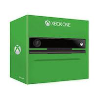 Камера Kinect для Xbox ONE