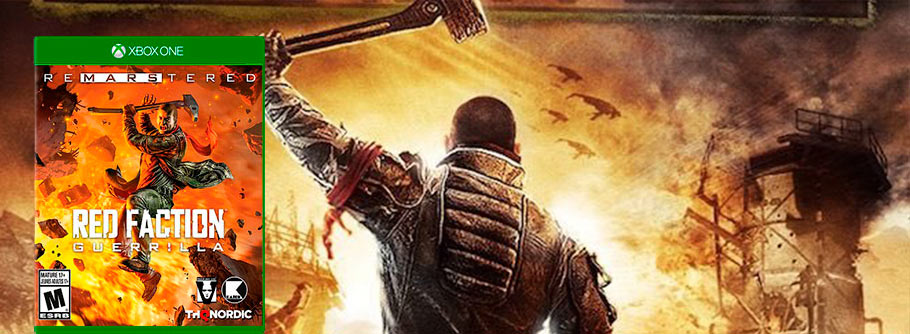 Red-Faction-Guerrilla-Re-Mars-tered_xboxgames