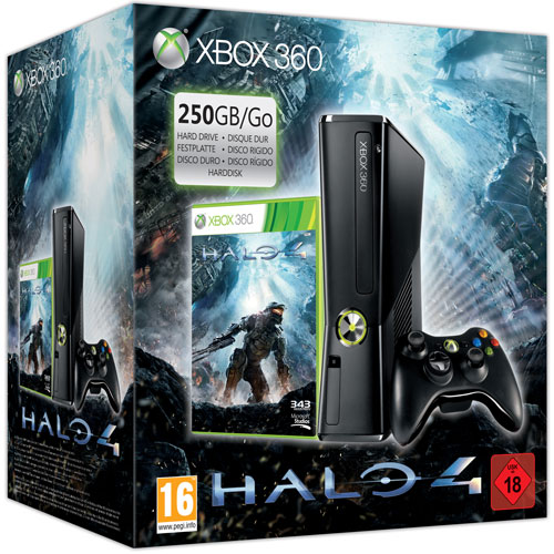Xbox360_250GB_Console_Halo4_WE_ANL