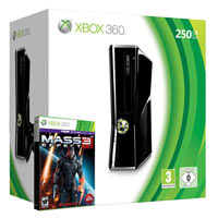 xbox_360_250_gb_Mass_Effect-1_200px