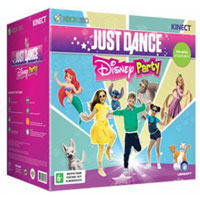 xbox_360_4g_slim_kinect_disneyland_adventures_just_dance_disney_party_1_e36323999d8a0610c559887a72584479