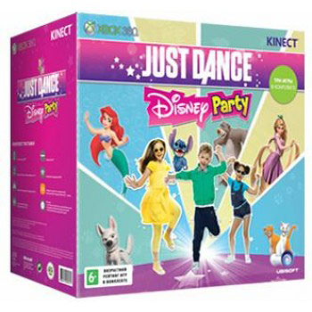 1xbox_360_4g_slim_kinect_disneyland_adventures_just_dance_disney_party_1_350