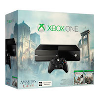 xbox_one_console_500gb_box_assassin_creed